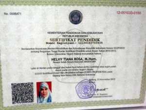 sertifikasi copy