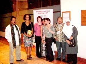 SWF, 2003