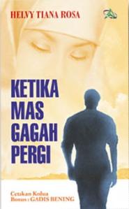 KMGP2