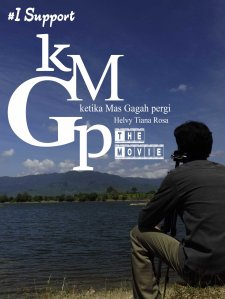 REVISI_KMGPSupport2