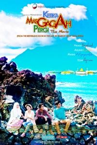 KMGP-POSTER-FILM-Phat