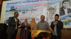 FSIN-yang-digagas-forum-lingkar-pena_20151006_150155