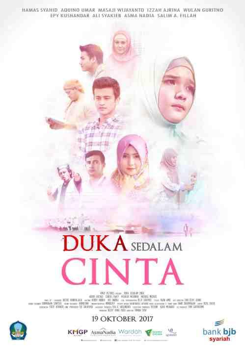 Poster DSC